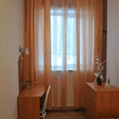 Hostel by the river Neva комната для гостей фото 2