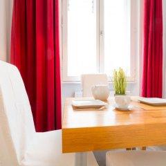 Апартаменты Vienna Residence Conventient Apartment for 2 With Perfect Airport Connection Вена удобства в номере фото 2