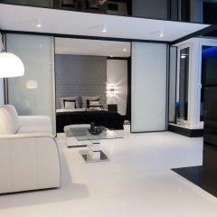 Апартаменты Diamonds Apartment удобства в номере фото 2