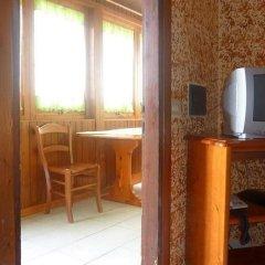 Отель Valle Di Venere Италия, Фоссачезия - отзывы, цены и фото номеров - забронировать отель Valle Di Venere онлайн удобства в номере фото 2