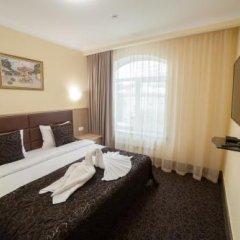 Гостиница Гранд Отрада Украина, Одесса - отзывы, цены и фото номеров - забронировать гостиницу Гранд Отрада онлайн