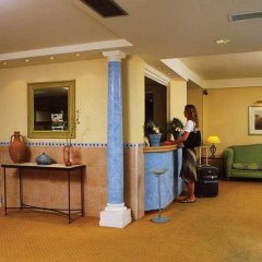 Отель Residhome Nice Promenade спа фото 2