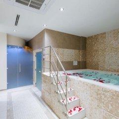 Гостиница Имеретинский в Сочи - забронировать гостиницу Имеретинский, цены и фото номеров бассейн фото 3