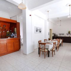 Отель VERONIKI Греция, Кос - отзывы, цены и фото номеров - забронировать отель VERONIKI онлайн
