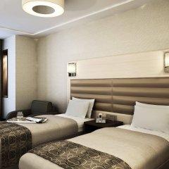 Nidya Hotel Galataport Турция, Стамбул - 9 отзывов об отеле, цены и фото номеров - забронировать отель Nidya Hotel Galataport онлайн детские мероприятия