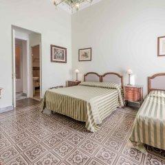 Отель B&B Casa Mo Италия, Палермо - отзывы, цены и фото номеров - забронировать отель B&B Casa Mo онлайн комната для гостей фото 4