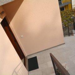 Апартаменты Apartments Andrija фото 22