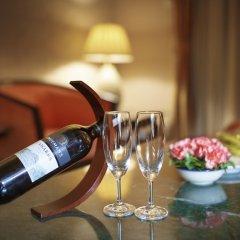 Отель Shanker Непал, Катманду - отзывы, цены и фото номеров - забронировать отель Shanker онлайн в номере