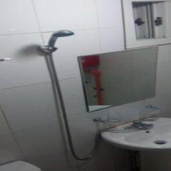 Отель Guest House Myeongdong ванная фото 2
