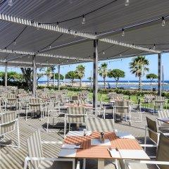 Отель Estival ElDorado Resort