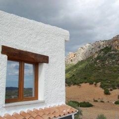 Отель Nioleo Turismo Rurale Италия, Синискола - отзывы, цены и фото номеров - забронировать отель Nioleo Turismo Rurale онлайн развлечения