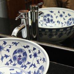 Palace Hotel Forbidden City ванная