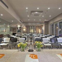 Отель Polis Grand Афины помещение для мероприятий фото 2
