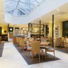 Отель Scandic Holberg Норвегия, Осло - отзывы, цены и фото номеров - забронировать отель Scandic Holberg онлайн питание