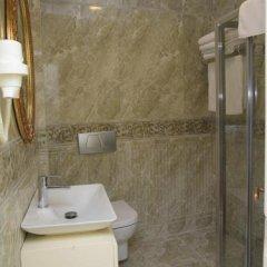 İstasyon Турция, Стамбул - 1 отзыв об отеле, цены и фото номеров - забронировать отель İstasyon онлайн фото 9