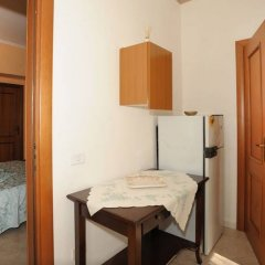 Отель B&B La Salita Attard Порт-Эмпедокле в номере