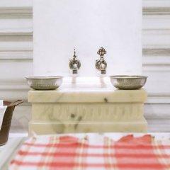 Barut B Suites Турция, Сиде - отзывы, цены и фото номеров - забронировать отель Barut B Suites онлайн сауна