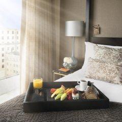 Отель The Dupont Circle Hotel США, Вашингтон - отзывы, цены и фото номеров - забронировать отель The Dupont Circle Hotel онлайн в номере фото 2