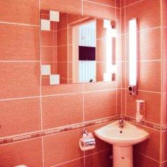 Vizit Holl - Hostel ванная