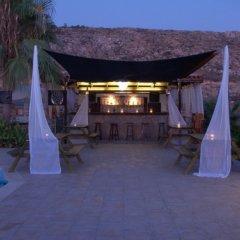 Xanthos Patara Турция, Патара - отзывы, цены и фото номеров - забронировать отель Xanthos Patara онлайн фото 11