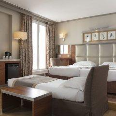 Отель Berne Opera Франция, Париж - 1 отзыв об отеле, цены и фото номеров - забронировать отель Berne Opera онлайн фото 13