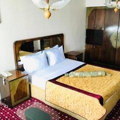 The Newport Hotel удобства в номере