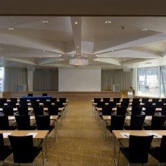 Отель Scandic Ishavshotel Норвегия, Тромсе - отзывы, цены и фото номеров - забронировать отель Scandic Ishavshotel онлайн помещение для мероприятий фото 2