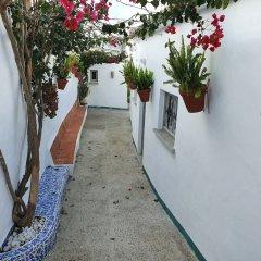 Отель La Chanca Испания, Кониль-де-ла-Фронтера - отзывы, цены и фото номеров - забронировать отель La Chanca онлайн с домашними животными