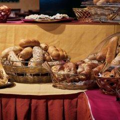 Отель Caesar Prague Чехия, Прага - - забронировать отель Caesar Prague, цены и фото номеров питание фото 3