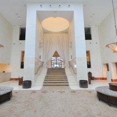 Vincci Estrella del Mar Hotel спа фото 2