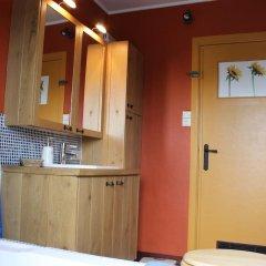 Отель B&B Huyze Uthopia удобства в номере фото 2
