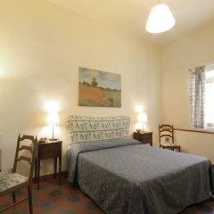 Hotel Bavaria комната для гостей фото 2