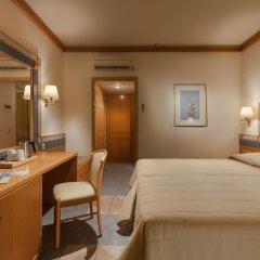 Отель Platanista Греция, Мастичари - отзывы, цены и фото номеров - забронировать отель Platanista онлайн фото 3