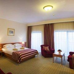 Гранд Отель Валентина комната для гостей