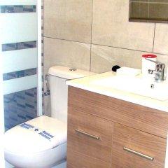 Отель Down Town 13 Испания, Валенсия - отзывы, цены и фото номеров - забронировать отель Down Town 13 онлайн сауна
