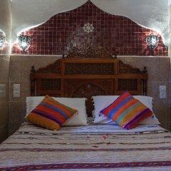 Отель Riad Zehar бассейн фото 2