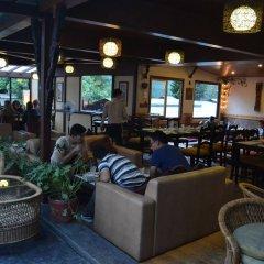 Отель Northfield Непал, Катманду - отзывы, цены и фото номеров - забронировать отель Northfield онлайн гостиничный бар