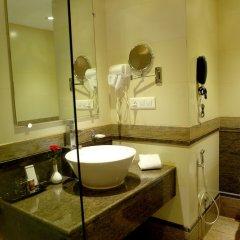 Отель Lords Plaza ванная фото 2