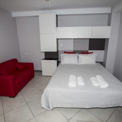 Отель Trendy Living in Monastiraki Греция, Афины - отзывы, цены и фото номеров - забронировать отель Trendy Living in Monastiraki онлайн фото 5