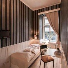 Отель Pension Hargita Австрия, Вена - отзывы, цены и фото номеров - забронировать отель Pension Hargita онлайн гостиничный бар
