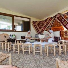Отель Sherwood Dreams Resort - All Inclusive Белек гостиничный бар