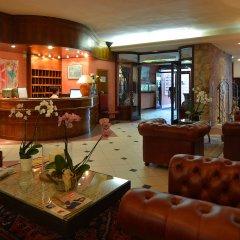 Отель Dolce Vita Франция, Аджассио - отзывы, цены и фото номеров - забронировать отель Dolce Vita онлайн интерьер отеля фото 2