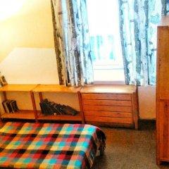 Отель Жилое помещение Мир на Невском Санкт-Петербург удобства в номере фото 2
