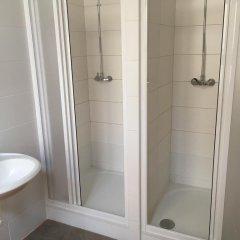 Hostel EMMA ванная