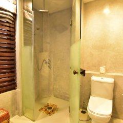Отель Haven Resort HuaHin ванная