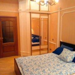 Апартаменты Lakshmi Apartment Great Classic комната для гостей фото 4