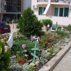 Отель Venera Свети Влас фото 5