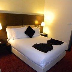 Отель Rive Hôtel Марокко, Рабат - отзывы, цены и фото номеров - забронировать отель Rive Hôtel онлайн комната для гостей фото 2