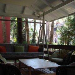 Отель Marea Resort Албания, Голем - отзывы, цены и фото номеров - забронировать отель Marea Resort онлайн фото 6