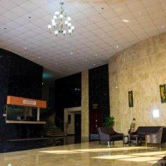 Отель Crismon Hotel Гана, Тема - отзывы, цены и фото номеров - забронировать отель Crismon Hotel онлайн интерьер отеля фото 3